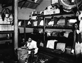1940s_mine_hostel