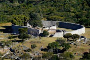 Great-Zimbabwe-ruins-b1