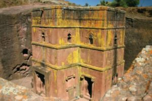 aksum-ruins-ancient-ethiopia-b1